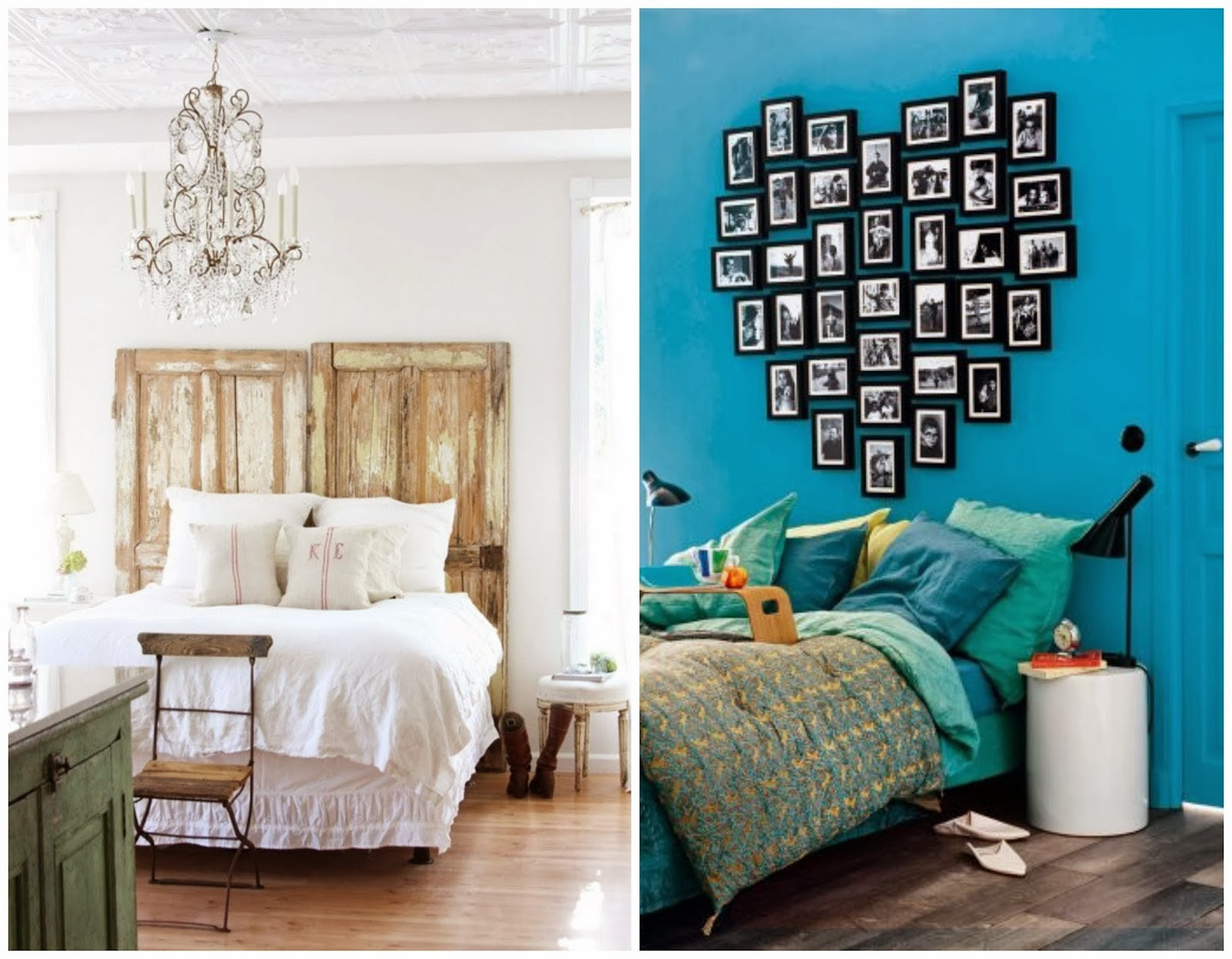 Cabeceros modernos originales cabecero cama bamb gris awesome cabeceros cama modernos online - Cabeceros modernos originales ...