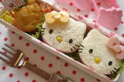 Hello-kitty-food-Comida-para-ninos-party-food-ideas-Japon-food-cute-food-comida-de-hello-kitty-PiensaenChic-Piensa-en-Chic