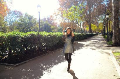 Chic-Adicta-ChicAdicta-blogger-de-moda-alices-pig-dress-vestido-plata-silver-dress-cute-look-ideas-para-Noche-Vieja-New-Year-dress-blonde-blogger-PiensaenChic-Piensa-en-Chic