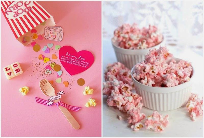 Ideas para san valentin en casa - Ideas san valentin en casa ...