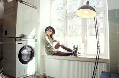 ChicAdicta-Chic-Adicta-fashion-blogger-Urban-House-Hotel-docopenhagen-vestido-asimetrico-skirt-asymmetric-Asos-look-verde-de-primavera-green-spring-outfit-PiensaenChic-Piensa-en-Chic