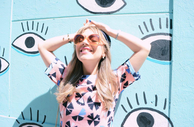 ChicAdicta-Chic-Adicta-blogger-de-moda-Vestidos-Minueto-estampados-de-verano-fancy-outfit-cute-dress-pastel-vintage-sunglasses-pretty-blogger-PiensaenChic-Piensa-en-Chic