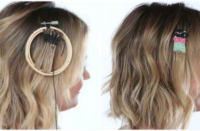 DIY-hair-tapestry-fashionista-peinados-para-festivales-boho-chic-hairstyle-moda-cabello-trenzas-con-hilos-de-colores-festival-look-tapices-para-el-pelo-PiensaenChic-Piensa-en-Chic