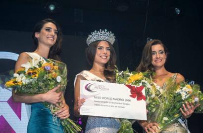 Miss-World-Madrid-clinica-menorca-blog-de-moda-ChicAdicta-Miriam-Paredes-ganadora-MissWorld-Sandra-Caballero-Adriana-Martínez-PiensaenChic-Piensa-en-Chic