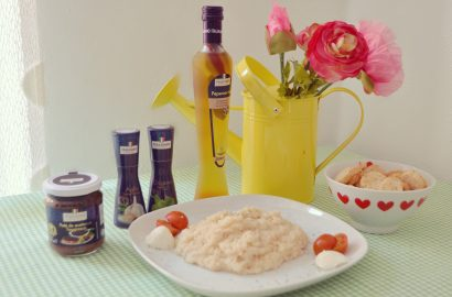 Risotto-Lidl-Cucina-de-la-mamma-blog-de-moda-recetas-italianas-tortas-saladas-ideas-faciles-para-cocinar-ChicAdicta-Chic-Adicta-PiensaenChic-Piensa-en-Chic