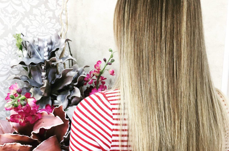 Blog-de-moda-ChicAdicta-tratatamientos-para-tener-el-pelo-liso-Aquarela-peluqueros-Madrid-Chic-Adicta-Influencer-keratina-PiensaenChic-Piensa-en-Chic