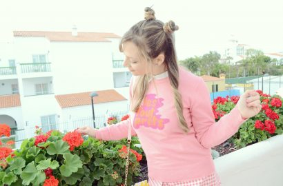 ChicAdicta-Chic-Adicta-blogger-de-moda-fashion-girl-ootd-moda-Tenerife-cute-outfit-rose-look-vichy-short-kling-PiensaenChic-Piensa-en-Chic