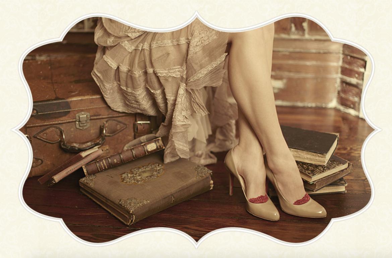 halfpretties-lace-accessories-medias-para-novias-accesorios-de-encaje-lingerie-feet-fashionista-fancy-outfit-PiensaenChic-Piensa-en-Chic