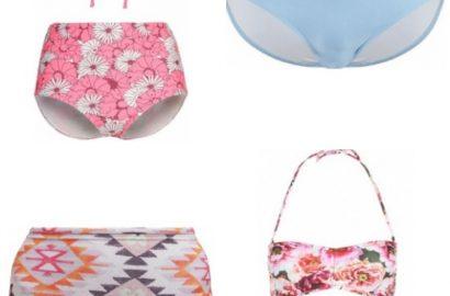 Banadores-retro-fashiola-Zalando-tendencias-swimwear-fashionista-blog-de-moda-ChicAdicta-bikinis-vintage-PiensaenChic-Piensa-en-Chic