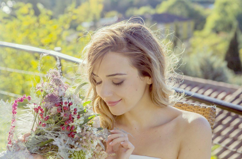 latelier-de-las-flores-ramos-de-novia-blog-de-moda-chicadicta-nataliaortizevents-wedding-planner-chic-adicta-kingdom-of-burguillo-piensaenchic-piensa-en-chic