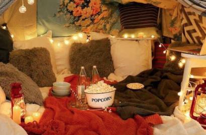 Noche-de-chicas-spa-en-casa-PiensaenChic-blog-de-moda-ChicAdicta-blu-ray-Panasonic-influencer-spain-Piensa-en-Chic