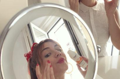 Dermopure-eucerin-rutina-para-el-acne-Chicadicta-influencer-spain-PiensaenChic-blog-de-moda-Chic-adicta-piensa-en-chic